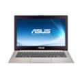 Asus UX32VD (UX32VD-DH71)
