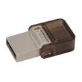 Kingston 64 GB DataTraveler microDuo DTDUO/64GB