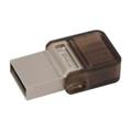 Kingston 64 GB DataTraveler microDuo DTDUO/64GB