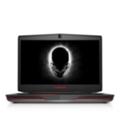 Dell Alienware A17 (A773210S1BDS1W-14)