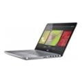 Dell Inspiron 7537 (I757810SNDL-34)