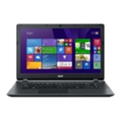 Acer Aspire ES1-512-C4TR (NX.MRWEU.013)
