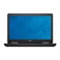 Dell Latitude E5540 (CA006LE55401EM) Black