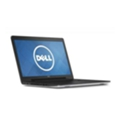 Dell Inspiron 5749 (I57P45DIL-44)