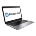 HP EliteBook Folio 1040 G1 (L8T54ES)
