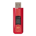 Silicon Power 128 GB Blaze B50 Red (SP128GBUF3B50V1R)