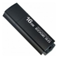 GoodRAM 16 GB Edge USB3.0 PD16GH3GREGKR9