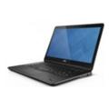 Dell Latitude E7240 (LE7240-I5Z124P)