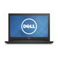 Dell Inspiron 3542 (I35345DDL-33)