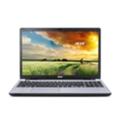 Acer Aspire V3-572G-73Q8 (NX.MNJAA.010)