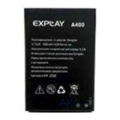 Explay A400 (1800 mAh)