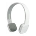 Jabees JB601 (White)