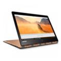 Lenovo Yoga 900-13 ISK2 (80UE00CGUA) Gold