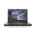 Lenovo ThinkPad Edge E560 (20EV000WPB)