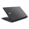 Acer Aspire ES 15 ES1-532G-P1Q4 (NX.GHAEU.004) Black