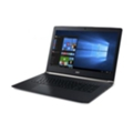 Acer Aspire V Nitro VN7-792G-78EE (NH.GCMEP.001)