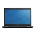 Dell Latitude E5470 (N008LE5470U14EMEA_UBU)