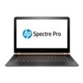 HP Spectre Pro 13 G1 (X2F00EA)