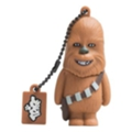 Tribe 16 GB Star Wars Chewbacca (FD007505)