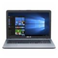 Asus X541NC (X541NC-GO032) Silver