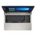 Asus VivoBook Max X541NA (X541NA-GO102) Black