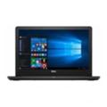 Dell Inspiron 3567 (I355610DDL-51)