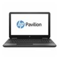 HP Pavilion 15-au2ur (Z3D39EA)