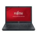 Fujitsu LifeBook A555 (A5550M0004UA)
