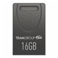 TEAM 16 GB C157 (TC157316GB01)