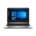 HP ProBook 640 G2 (V1P73UT)