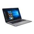Asus VivoBook 15 X505BA (X505BA-BR018) Dark Grey