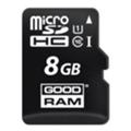 GoodRAM 8 GB microSDHC class 10 UHS-I M1A0-0080R11