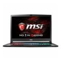 MSI GS73VR 7RF Stealth Pro (GS73VR7RF-468UA)