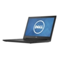 Dell Inspiron 3542 (3542-4287) Black