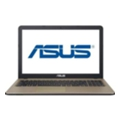 Asus VivoBook X540BA Chocolate Black (X540BA-GQ001)