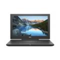 Dell G5 15 5587 Black (G557161S2NDW-60B)