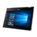 Acer Spin 5 (NX.H62EP.012)