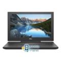 Dell G5 15 5587 (G5587-5542BLK)