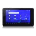 Atlas TAB R7 3G GPS