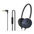 Sony DR-571PP