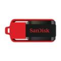 SanDisk SanDisk 16 GB Cruzer Switch