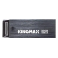 Kingmax 32 GB UI-06 WaterProof