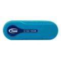 TEAM 16 GB C122 Blue