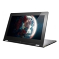 Lenovo IdeaPad Yoga 11 (59-359551)