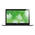 Dell XPS 12 Ultrabook (210-40397)