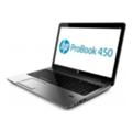 HP ProBook 470 G0 (H0W21EA)