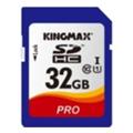 Kingmax 32 GB SDHC Class 10 UHS-I Pro KM32GSDHCUHSP