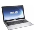 Asus X550CA (X550CA-CJ295H)
