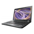 Lenovo ThinkPad Edge E330 (3354AG1)