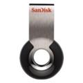 SanDisk 16 GB Cruzer Orbit SDCZ58-016G-B35